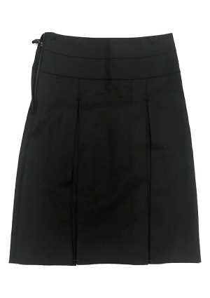 Carmel College Junior Skirt